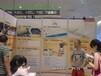 顺义广告制作高丽营广告展板制作PVC板制作易拉宝制作