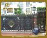上海静安区自动门门禁考勤系统安装、静安区感应门不感应维修