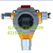 可燃气体泄漏检测仪,HAS100可燃气体报警器,可燃气体报警器技术参数