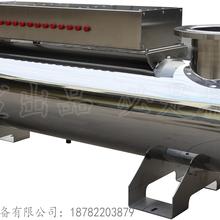 杀菌消毒器+广州+紫外线杀菌器+不锈钢紫外线杀菌器图片