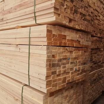 北京厂家批发木方