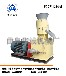 节能燃料造粒机/新型生物燃料颗粒机