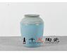 室内家居装饰花瓶风水摆放花瓶陶瓷花瓶定做