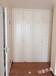 衣柜玛皇全屋专注于衣柜,衣帽间,榻榻米,装饰柜,橱柜等家具定制