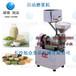 湖南磨浆机长沙电动磨浆机自动磨米浆的机器不分离磨浆机