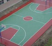三水球场地坪球场地坪施工君诚丽装专业球场地坪工程