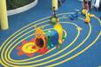 广州EPDM塑胶球场弹?#36816;?#33014;运动场施工建设幼儿园专用弹性球场