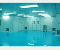 佛山工业地板镜面处理环氧镜面地坪漆报价