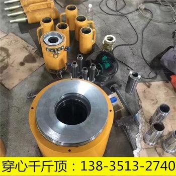 樁破樁機鋸樁機寧夏-液壓破樁機廠家