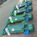 钢丝绳电动葫芦、CD1MD1型电动葫芦提升机