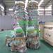 防爆电动葫芦、悬挂式钢丝绳电动葫芦、快慢调速电动葫芦