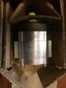 eckerle油泵
