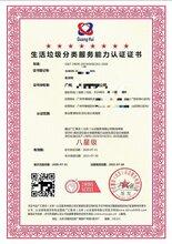 加急办理ISO质量管理环境管理职业健康体系认证图片