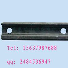 云南煤矿设备综采刮板机刮板10S型综采刮板整机配件