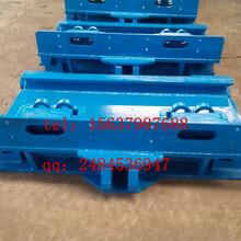 过渡槽型号/过渡槽图号/甘肃中部槽56S11/0809价格/过渡槽厂家