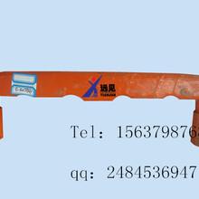 供应螺栓E型螺栓T型螺栓U型螺栓螺栓批发厂家直销
