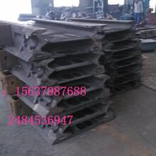 销售铸造中部槽综采刮板运输机参数价格厂家直销