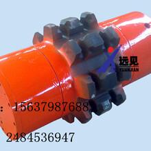 各种型号综采刮板输送机顺槽用刮板转载机链轮组件链轮体链轮轴