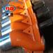 厂家直销砼泵配件中联泵车配件车泵260堆焊S管保5万方