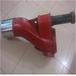 厂家直销砼泵配件中联泵车配件230S管保5万方