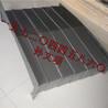 台湾油机KVM1600加工中心钢板防护罩价格优惠