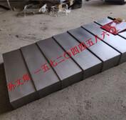 山东济宁WL-85X高速金属圆锯机钢板护罩多少钱