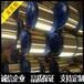 铆钉用H62黄铜线,H65,H68环保黄铜线(0.8-5.0)可定制加工