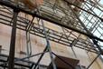 厦门保温板价格生产厂家保温板设备福建龙岩广东保温板施工