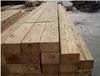 南方松板材,樟子松板材,花旗松板材,柳桉木板材,菠萝格板材