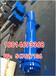 江苏冷却器板式冷却器油水冷却器寻经销商