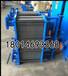 江苏地区BR0.1板式冷却器丨厂家直销丨定制生产
