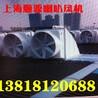 工業換氣扇
