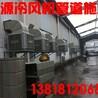 昆山工業換氣扇