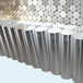 AZ41M鎂合金價格AZ41M鎂合金板材