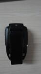 供应科立讯记录仪DSJ-A9S记录仪图片