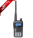 供应灵通6100PLUS对讲机手动调频对讲机图片