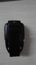 供应科立讯执法记录仪DSJ-A9S