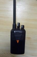 供应摩托罗拉A1D数字对讲机