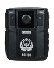 供应科立讯记录仪DSJ-C9音视频仪