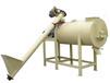 呼和浩特膩子粉攪拌機節能環保型