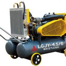 鹿泉开山空压机型号齐全W-2.8/5活塞式空气压缩机配件