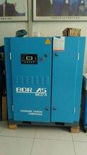开山冷却液用1号好还是2号好开山空压机专用保养耗材
