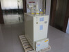 电热式气化器广州煤气管道建设台电热式防爆气化器