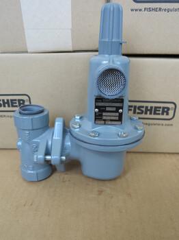 627-496调压器