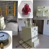 中邦汽化炉