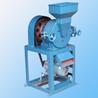 上海小型磨粉机厂家供应高效实验室磨粉机
