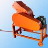 上海破碎機廠家生產高效節能小型移動型錘式粉碎機