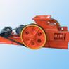 上海路橋廠家供應2PG-250400小型雙輥粉碎機