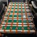 浙江杭州電動車電池回收公司汽車電池模組回收廠家