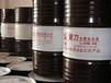 長城L-CKE/P極壓型蝸輪蝸桿油